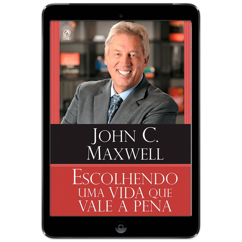 eBooks-Escolhendo-uma-Vida