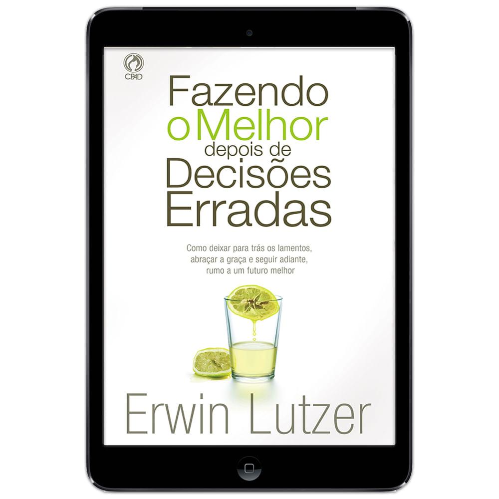 eBooks-Fazendo-o-Melhor