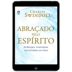 eBook-Abrracados