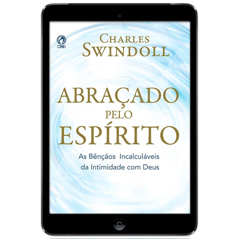 eBook-Abrracados