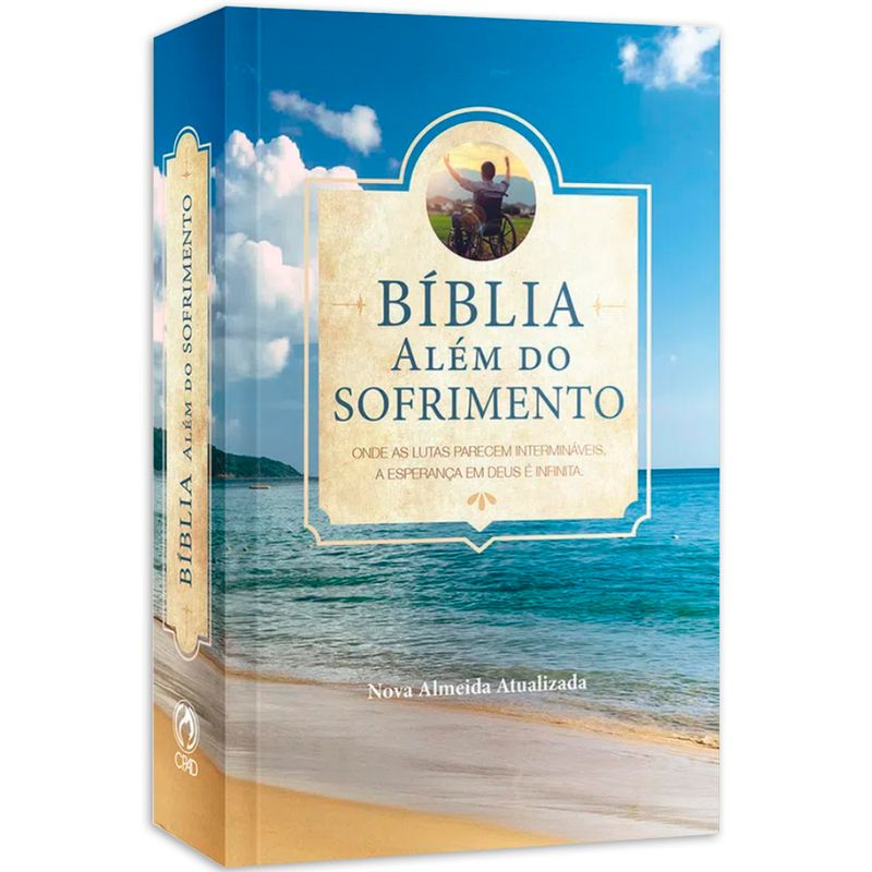 Biblia-Alem-do-Sofrimento-Ilustrada