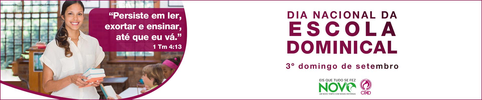 Banner Desktop